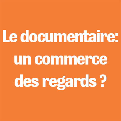 reflechir-commerce-regard
