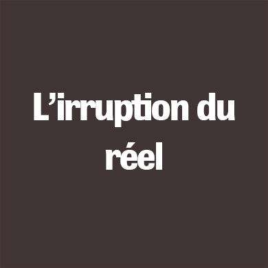 reflechir-irruption-reel-2002