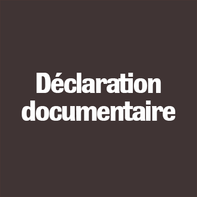 reflechir-declaration-documentaire