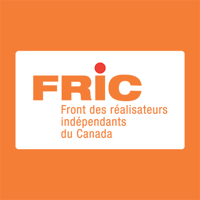 membres-fric